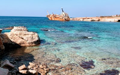 20 epic things to do in Cyprus