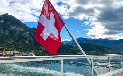 What is the best time to visit Switzerland?